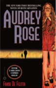 Download Audrey Rose books