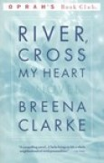Download River, Cross My Heart books
