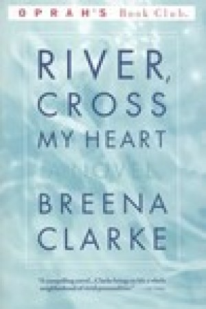 read online River, Cross My Heart