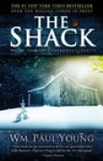 Download The Shack pdf / epub books