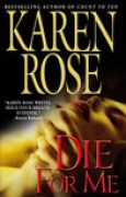 Download Die For Me (Romantic Suspense, #7; Daniel Vartanian, #1) books
