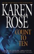 Download Count to Ten (Romantic Suspense, #6; Chicago, #5) books