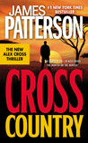Download Cross Country (Alex Cross, #14)