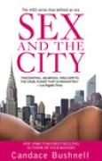 Download Sex and the City books