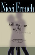 Download Killing Me Softly books