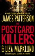 Download The Postcard Killers books