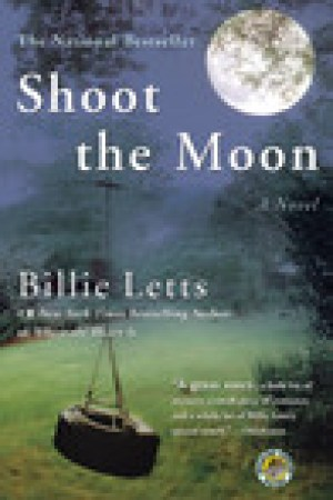 read online Shoot the Moon