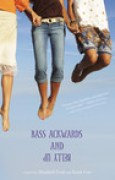Download Bass Ackwards and Belly Up (Bass Ackwards and Belly Up, #1) books