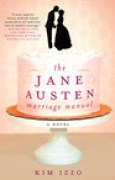 Download The Jane Austen Marriage Manual books