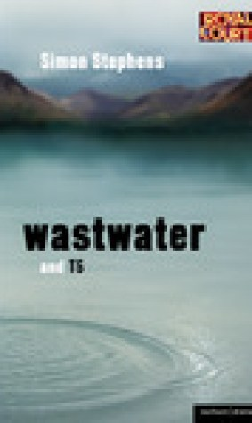 Wastwater and T5