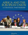 Africa and the European Union: A Strategic Partnership