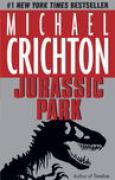 Download Jurassic Park (Jurassic Park, #1) books