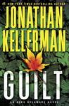 Guilt (Alex Delaware, #28)