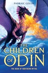 Download The Children of Odin: The Book of Northern Myths