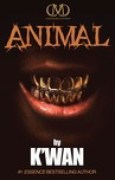 Download Animal (Animal #1) pdf / epub books