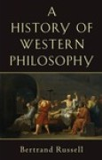 Download A History of Western Philosophy books