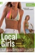 Download Local Girls (Island Summer, #1) pdf / epub books