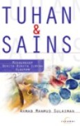 Download Tuhan & Sains books