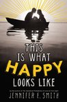 Download This Is What Happy Looks Like (This is What Happy Looks Like, #1)