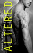 Download Altered (Altered, #1) books