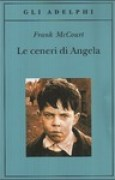 Download Le ceneri di Angela books