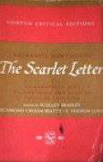 Download The Scarlet Letter: An Annotated Text, Backgrounds and Sources, Essays in Criticism pdf / epub books
