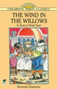 Download The Wind in the Willows: In Easy-to-Read Type books
