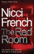 Download The Red Room books