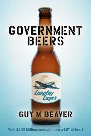 Reading books Government Beers