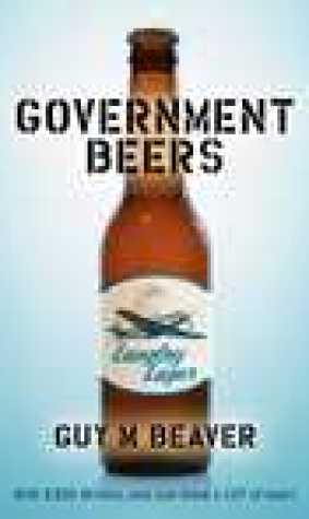 Government Beers