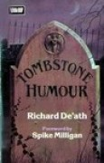 Download Tombstone Humour pdf / epub books