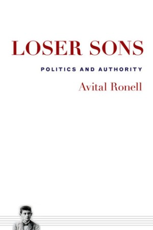 read online Loser Sons: Politics and Authority