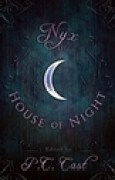 Download Nyx in the House of Night: Mythology, Folklore and Religion in the PC and Kristin Cast Vampyre Series pdf / epub books
