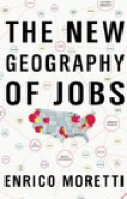 Download The New Geography of Jobs books