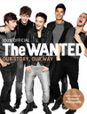 Download The Wanted: Our Story, Our Way: 100% Official