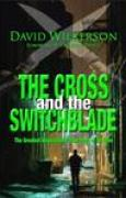 Download The Cross and the Switchblade: The Greatest Inspirational True Story of All Time pdf / epub books