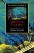 Download The Cambridge Companion to Science Fiction pdf / epub books