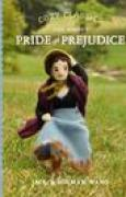 Download Cozy Classics: Pride and Prejudice books