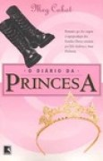 Download O Dirio da Princesa (The Princess Diaries #1) books