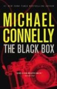 Download The Black Box (Harry Bosch, #16; Harry Bosch Universe, #24) books