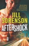 Download Aftershock (Aftershock, #1)