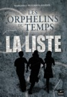Download La liste (Les Orphelins du Temps, #1)