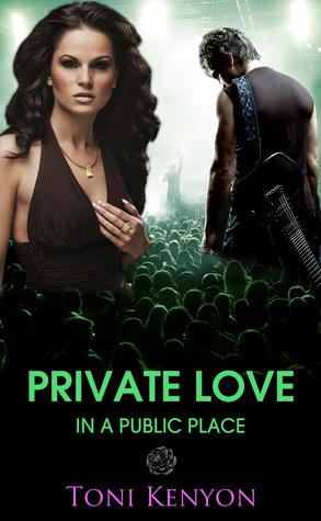 Private Love in a Public Place