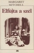 Download Elfjta a szl I-II books