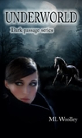 Underworld (Dark Passage, #2)