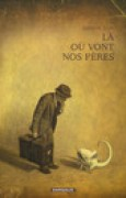 Download L o vont nos pres books