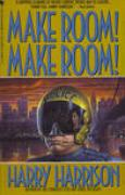 Download Make Room! Make Room! books