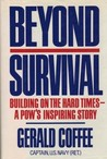 Beyond Survival