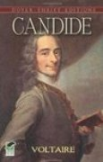 Download Candide books