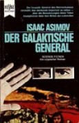Download Der galaktische General books
